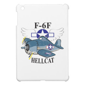 f6f hellcat cover for the iPad mini