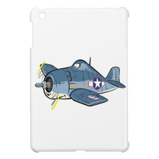 f6f hellcat iPad mini case