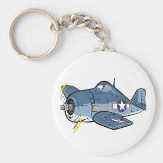 f6f hellcat keychain