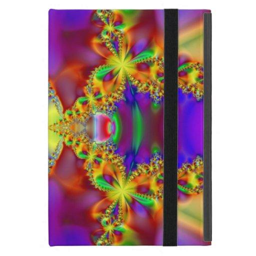 F74 iPad MINI CARCASA