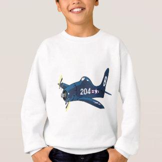 f8f bearcat sweatshirt