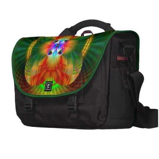 F99 COMMUTER BAGS