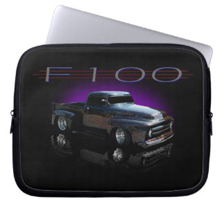 F 100 LAPTOP COMPUTER SLEEVES