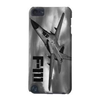 F-111 Aardvark iPod Touch 5G Case