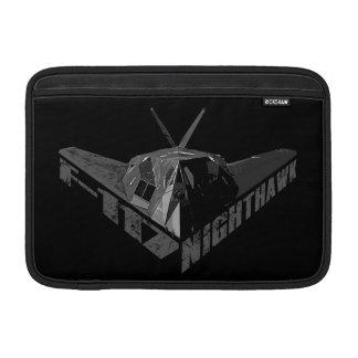 F-117 Nighthawk MacBook Air Sleeve
