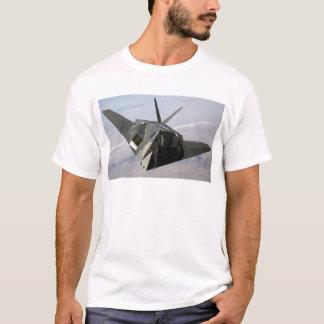 F-117A Nighthawk T-Shirt