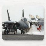 """F-14 MOUSE PAD<br><div class=""""desc"""">F-14</div>"""