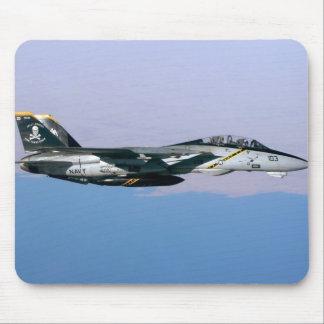 F-14 ALFOMBRILLA DE RATONES