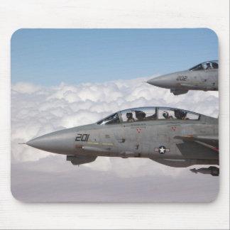 F-14 ALFOMBRILLA DE RATON