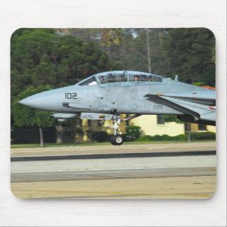 F-14 TAPETE DE RATON