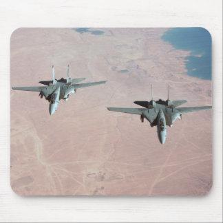 F-14 ALFOMBRILLA DE RATÓN