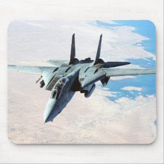 F-14 TAPETES DE RATÓN