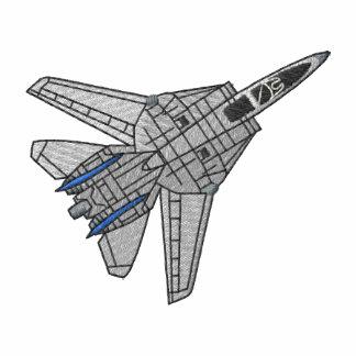 F-14 Tomcat Camiseta Polo