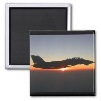 F 14 Tomcat Fighter Jet Magnets