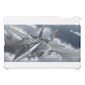F-14 Tomcat iPad Case