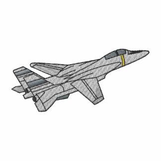 F-14 Tomcat Jackets