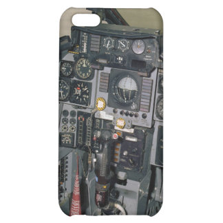 F-14 Tomcat Jet Fighter Plane iPhone Case Cover For iPhone 5C