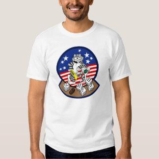 F-14 Tomcat T Shirt
