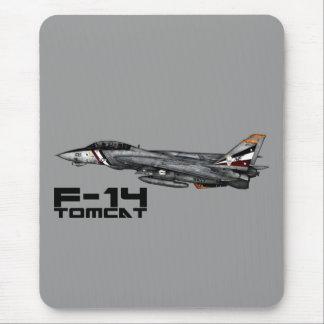 F-14 Tomcat Tapetes De Ratón