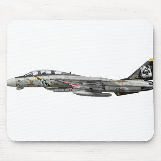 F-14 Tomcat Alfombrilla De Ratón