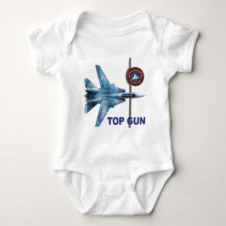 F-14 Tomcat Top Gun T Shirt