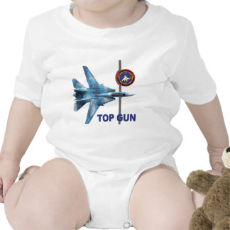 F-14 Tomcat Top Gun T-shirts