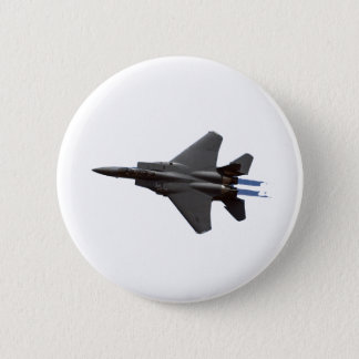 F-15 Eagle Flght Button