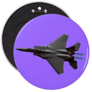 F-15 Eagle Flght Pin
