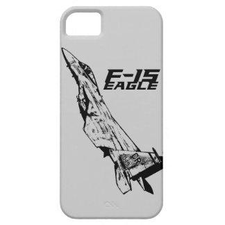 F-15 Eagle iPhone SE/5/5s Case