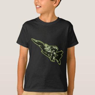 F-15 Eagle T-Shirt