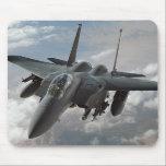 """F-15 MOUSE PAD<br><div class=""""desc"""">F-15</div>"""