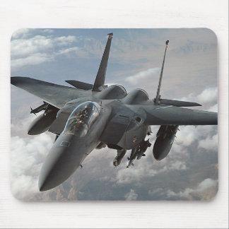 F-15 MOUSEPAD