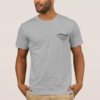 F-15 Streak Eagle T-Shirt