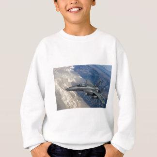 F-15 Strike Eagle Sweatshirt
