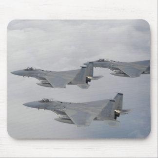 F-15 TAPETE DE RATÓN