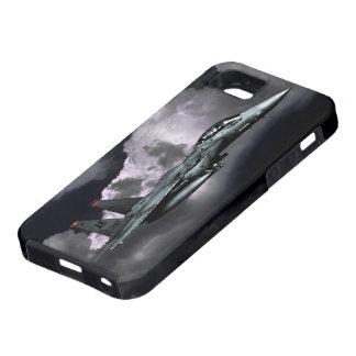 F-15E Strike Eagle  iPhone 5/5S Case