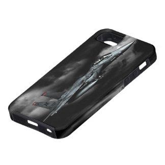 F-15E Strike Eagle  iPhone 5 Cases