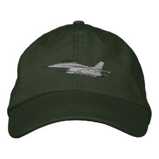 F-16 Fighter Cap