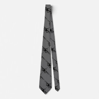 F-16 Fighting Falcon Custom Ties