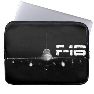 F-16 Fighting Falcon Electronics Bag