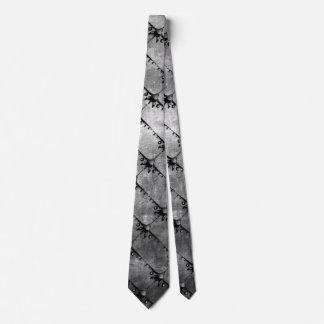 F-16 Fighting Falcon Neckties