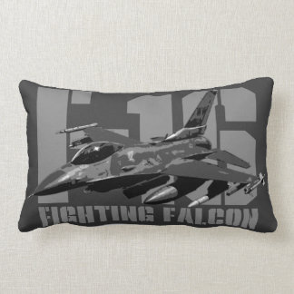 F-16 Fighting Falcon Pillows