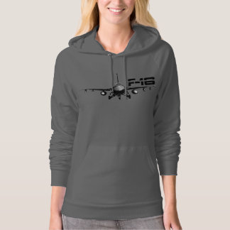 F-16 Fighting Falcon Sweatshirts