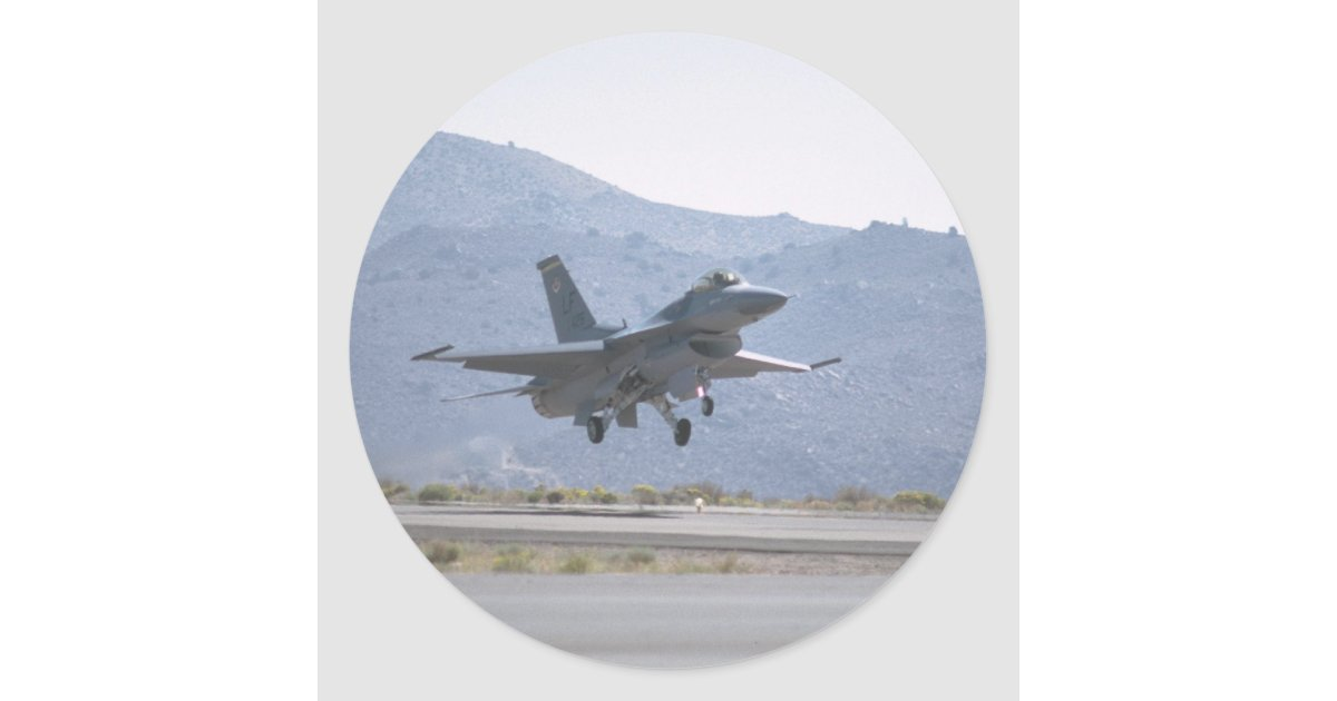 luke afb singles & personals Luke afb dating: browse luke afb, az singles & personals search this online dating site for singles in arizona, the grand canyon state start meeting people, winking, emailing, enjoying mutual matches, connections and more.
