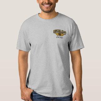 F-16 (light) tee shirt