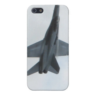 F-18 Hornet Cover For iPhone SE/5/5s