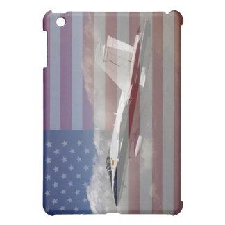 F-18 Hornet iPad Mini Cover