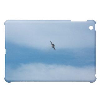 F-22 photo iPad case