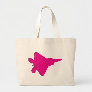 F-22 Raptor Fighter Jet Bags