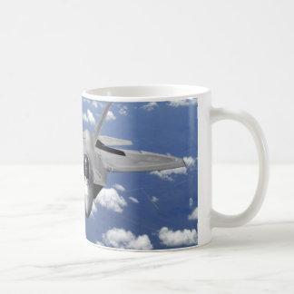 F-22 Raptor Mugs